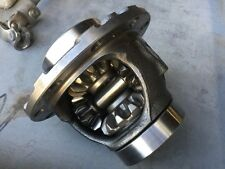 Used 12-15 Honda Civic open differential DX LX EX R18Z1 5 Speed transmission