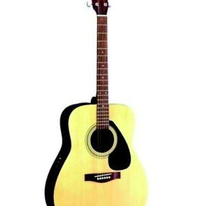 Yamaha FX310 Acoustic Guitar