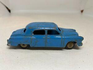 Dinky Toys 172 Studebaker Landcruiser