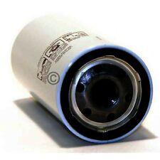 Fuel Filter-DIESEL, Turbo NAPA/FILTERS-FIL 3626