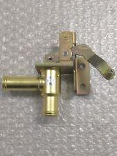 NISSAN 240Z S30Z DATSUN Fairlady Z Genuine Heater Control Valve Water Cock OEM