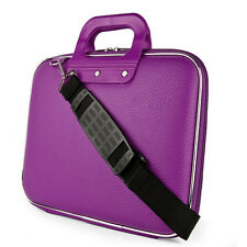 """10.5"""" Tablet Case Messenger Bag For Microsoft Surface 3 2 /Samsung Galaxy Tab S"""
