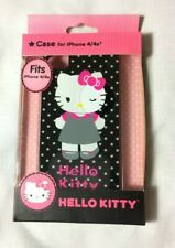 Hello Kitty Hardshell Phone Case for IPhone 4/4s