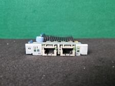 HP 701525-001 561FLR-T Mezzanine Low Prof 10Gb Ethernet Server Adapter Qty 200+