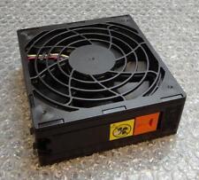 IBM 44E4563 44E4562 System x3850 x3950 Hot Swap / Redundant Cooling Fan Assembly