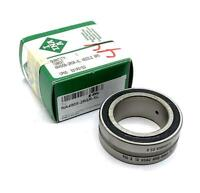 INA NA4905-2RSR-XL Needle Roller Bearing 25X42X18mm