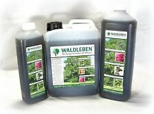 Bonsai Waldleben Biologische 5000 ml Vitalkur für Bäume