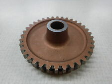 Lycoming Gear Magneto Drive 26T 36T Motor Parts Planes Aviation