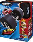 Air Hogs Stunt Shot Spin Master