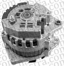 Alternator Nastra 4591-8