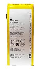 Original Huawei HB3742A0EBC Akku Accu Batterie Battery für Ascend P6 P7 Mini G6