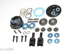 ASC80936 TEAM ASSOCIATED RC8 B3.1E BUGGY 44T FRONT DIFFERENTIAL