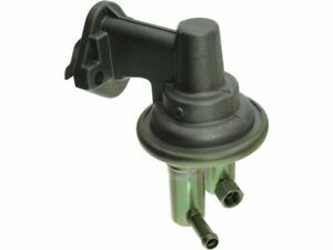 For 1976-1977 Dodge Royal Monaco Fuel Pump 46718RG Mechanical Fuel Pump