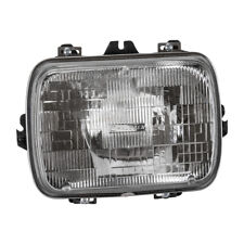 Headlight Left,Right TYC 22-1001