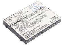 3.7V battery for Cisco Linksys WIP300 WIP320 Li-ion NEW