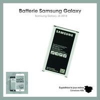 Batterie Samsung original 3100mAh EB-BJ510CBE pour Samsung Galaxy J5 2016