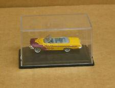 Oxford Automobile Company Ho 1961 Chev Impala Convertible w/Hotrod