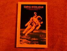 Tempus Interludium, Part 1 : Interdimensional Solar Mechanics - Ernest L. Norman