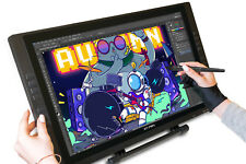 """XP-Pen Artist22E Pro 22""""  IPS Graphics Drawing Tablet Monitor with Stand 8192"""