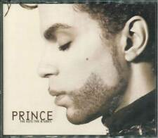 """◄ PRINCE """"The Hits / The B-Sides"""" Best Of 3CD"""
