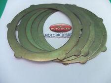 Moto Guzzi Stornello 125 160 disco frizione Bronzo Clutch DISC Motorcycle