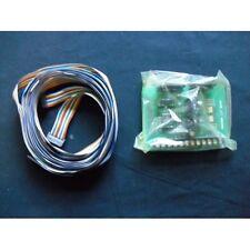 Encoder I/F Board E12-9014 Sensby E129014