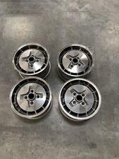 JDM HAYASHI RACING TALON Wheels 14x7 4x114.3   te27 ae86 te21 2tg ke20 ta22