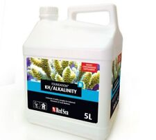 Red Sea Reef Foundation B KH/ Alkalinity Supplement 5Litre R22025