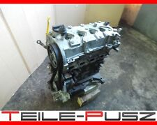 MOTOR Engine Alfa Romeo Giulietta 1.4 TB MultiAir 940A2000 170PS 15tkm