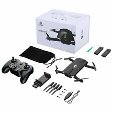 Holy Stone Hs160 Shadow FPV RC Drone With 720p HD Wi-fi Camera Live Video Feed
