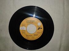 "Gianni Oddi Sax / The Hues Corporation–Disco Vinile 45 Giri 7"" Ed.Promo JukeBox"