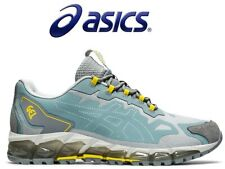 New asics Running Shoes GEL-QUANTUM 360 6 1021A497 Freeshipping!!