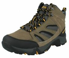 Hi-Tec Waterproof Boots for Men