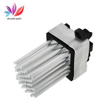 Resistor Hedgehog/Heater Resistor For BMW 3 Series E46 X3 E83 64116920365