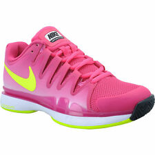 Nike Women's Tennis Athletic Shoes