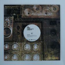 "T-Pain - I'm Sprung - 12"" Vinyl Single | R&B DJ Promo"