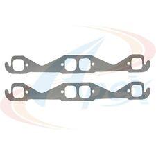 Apex Automobile Parts AMS3227 Exhaust Manifold Gasket Set