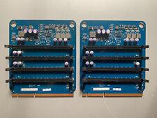 Genuine Apple Mac Pro Memory Riser 820-2178-B RAM Card DDR2 DIMM