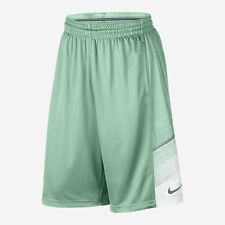 Nike Elite World Tour Basketball Shorts pantalón baloncesto Talla M o L