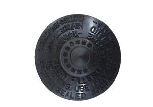 For Scion Toyota 4Runner Matrix Sequoia Brake Master Cylinder Reservoir Filler