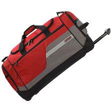 Travelite Reisekoffer & -taschen