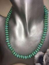 """Natural 16 - 17.99"""" Choker Fine Necklaces & Pendants"""