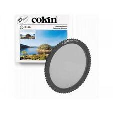 Cokin P160 Polarizador lineal