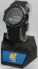 NOS Rare Vintage - Casio RGW-20 Radial Graph 100m Japan Men's Wrist Watch New