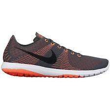 Nike Damen-Laufschuhe