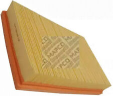 Air Filter MAPCO 60512