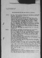 3. Gebirgs Division - Wintermarsch vom Eismeer zum Bottnischen Meerbusen 1941