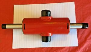 SPENCO S74611 Power Steering Cylinder Assembly
