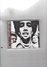 BEN HARPER - THE WILL TO LIVE - CD NUOVO SIGILLATO