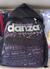Zaino scuola Dimensione Danza